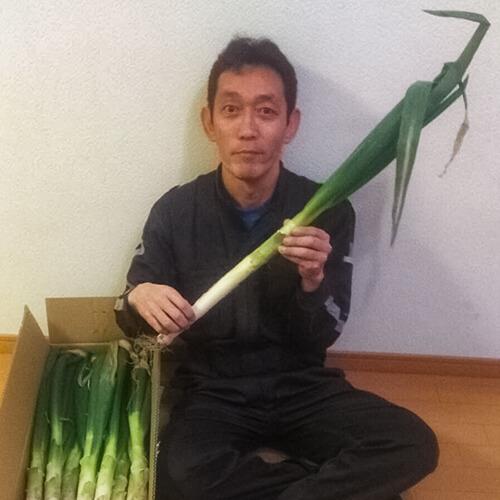 黒澤孝明様_顔写真