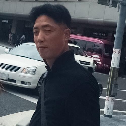 宮川晃次様_顔写真
