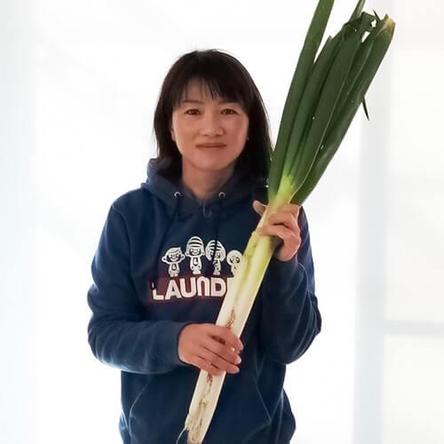 山口愛様_顔写真